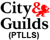City & Guilds (PTLLS)