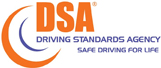 Drivers Standards Agency